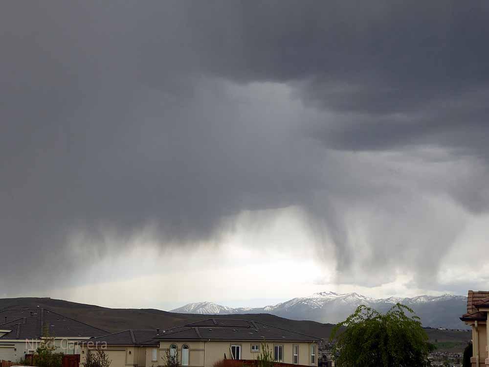 Thunder-storm-1