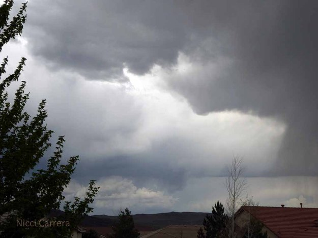 Thunder-storm-2