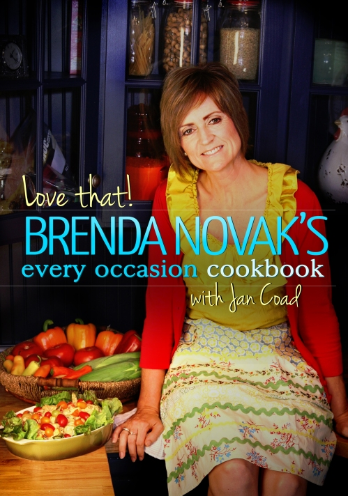 BrendaNovakCookbook_CoverFront-3