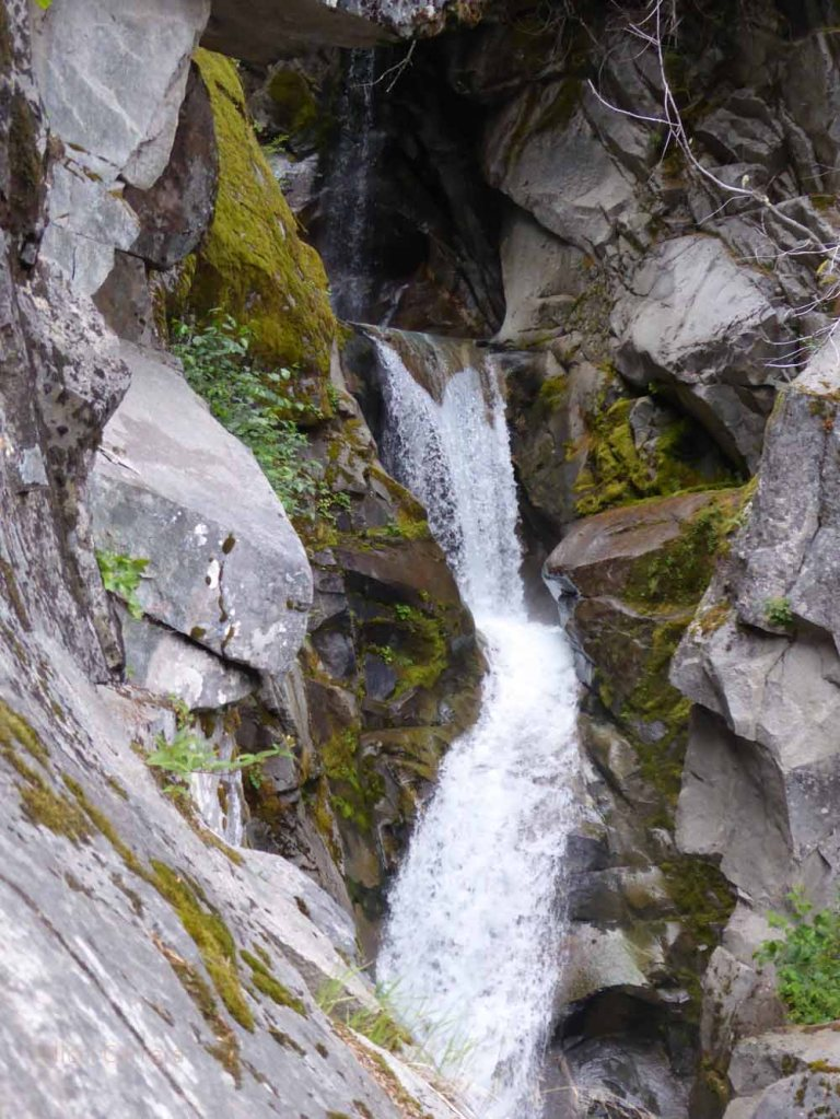 Mount-Rainier2