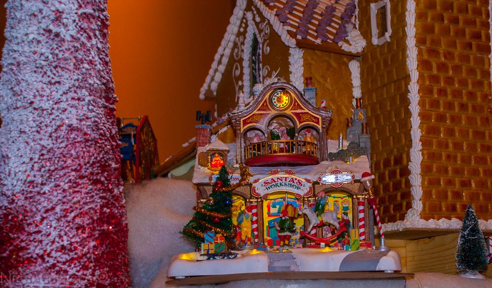 Christmas in downtown San Jose-3