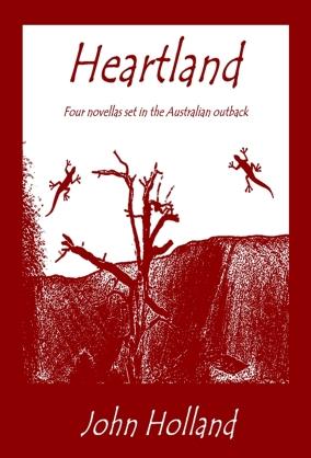 Ebook Heartland 2015