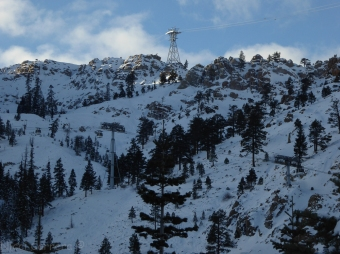 Squaw and Alpine December 2015 (12 of 23)