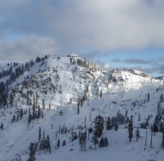 Squaw and Alpine December 2015 (8 of 23)