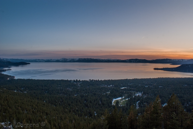 Lake Tahoe-2