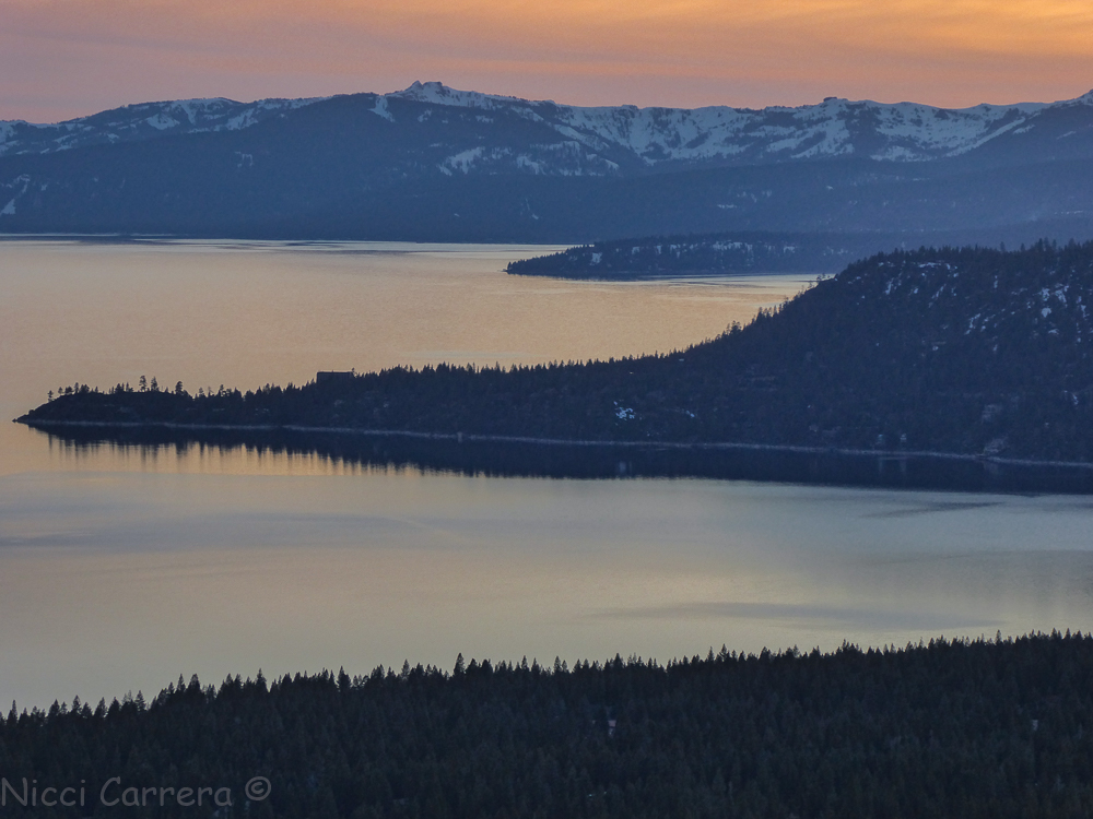 Lake Tahoe-5