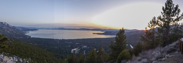 Lake Tahoe-6