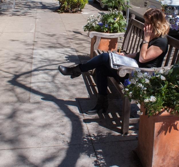 A Day in Los Altos-4