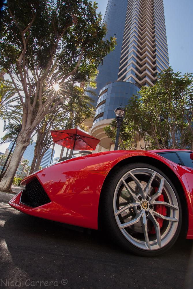 Downtown San Diego-12
