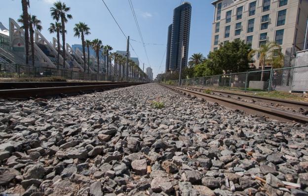 Downtown San Diego-5