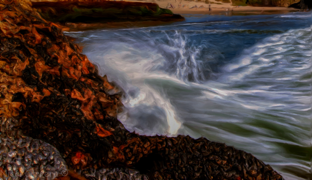 natural-bridges-painting-1